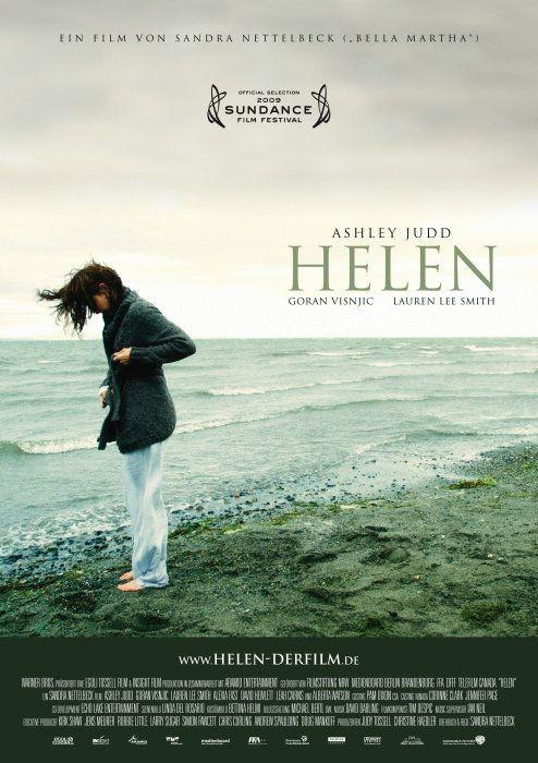 La locandina di Helen