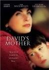 La locandina di La madre di David