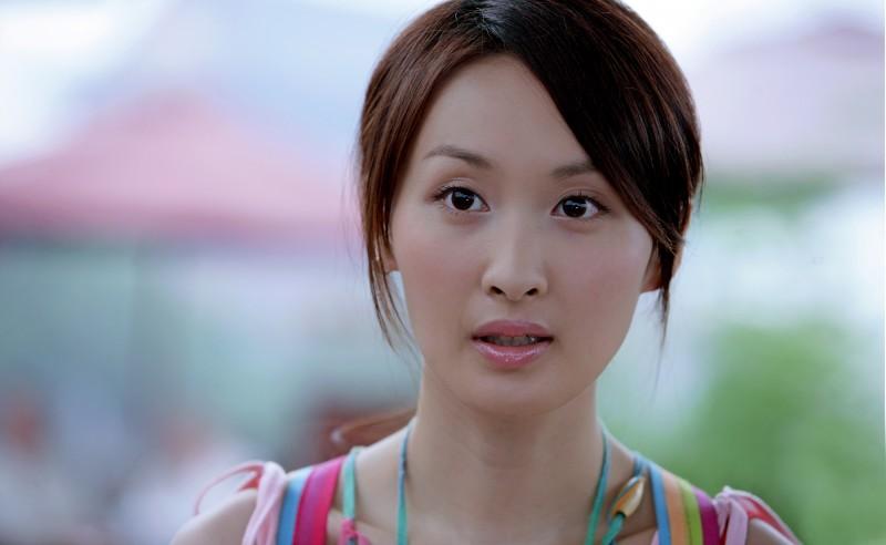 Una bella immagine di If You Are the One (Fei Cheng Wu Rao) Presentato in concorso al Far East Film 2009