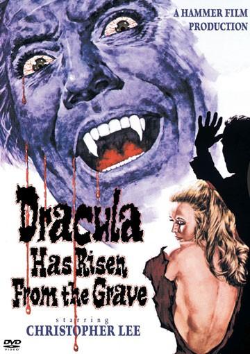 La locandina di Le amanti di Dracula