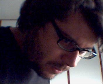 Davide Aicardi (c) 2009