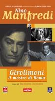 La locandina di Girolimoni, il mostro di Roma