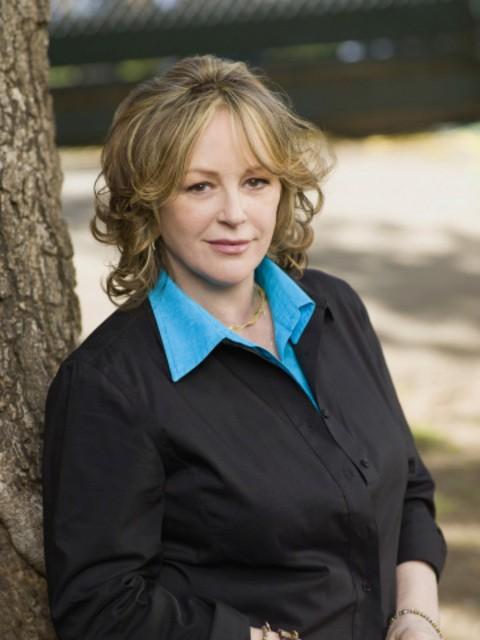 Bonnie Bedelia è Camille nella serie Parenthood