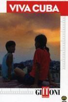 La copertina di Viva Cuba (dvd)