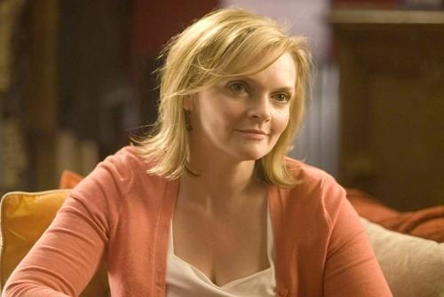 Un'immagine della serie tv Amanti