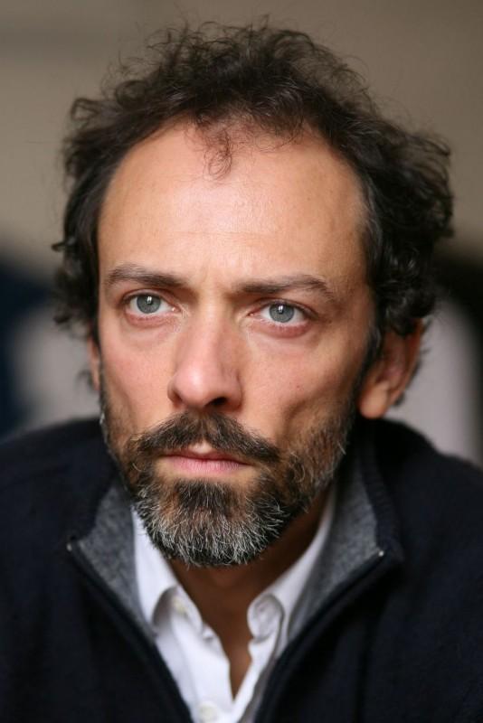 Una foto di Corrado Invernizzi
