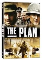 La copertina di The plan (dvd)