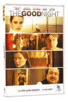 La copertina di The Good Night (dvd)