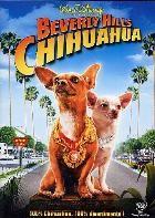 La copertina di Beverly Hills Chihuahua (dvd)