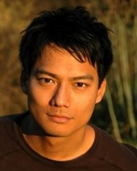 Una foto di Archie Kao