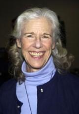 Una foto di Frances Sternhagen