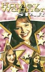 La locandina di Hayley Wagner, Star