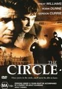 La locandina di The Circle