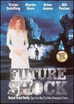 La locandina di Future Shock