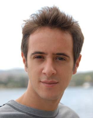 Una foto di Alessio Barone