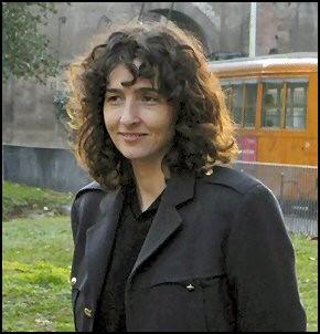 una foto di Eleonora Danco