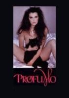La copertina di Profumo (dvd)