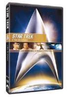La copertina di Star Trek II: L'ira di Khan (dvd)