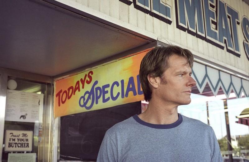 William McInnes in un'immagine del film Look Both Ways - Amori e Disastri