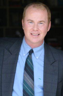 Una foto di John O'Brien