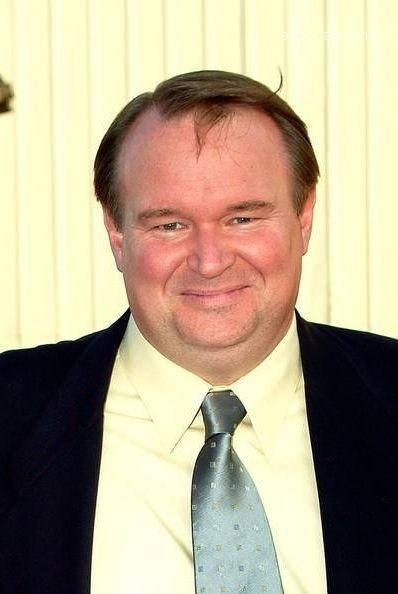 Una foto di Tom McGowan