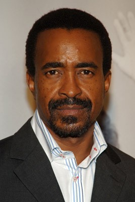 una foto di Tim Meadows