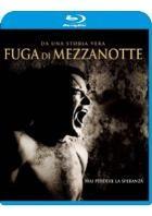 La copertina di Fuga di mezzanotte (dvd)