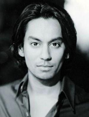 una foto di Vik Sahay