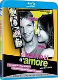 La copertina di Sballati d'amore (blu-ray)