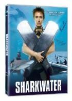 La copertina di Sharkwater (dvd)