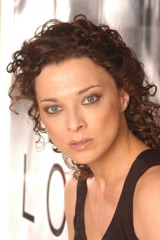 Caterina Spadaro 2007