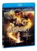 La copertina di Inkheart - La leggenda di cuore d'Inchiostro (blu-ray)