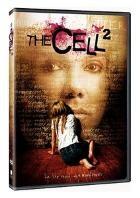 La copertina di The cell 2 - La soglia del terrore (dvd)