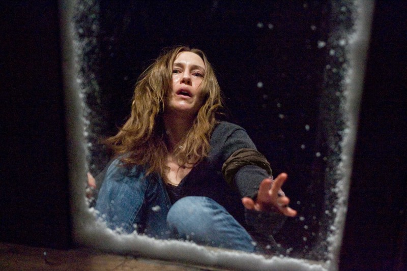 Vera Farmiga è Kate nell'horror Orphan