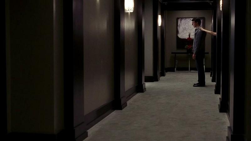 Un'immagine dell'episodio 'Release Me' della serie tv True Blood