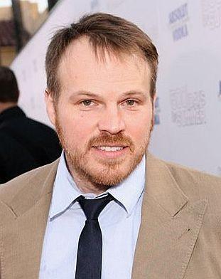 Il regista Marc Webb