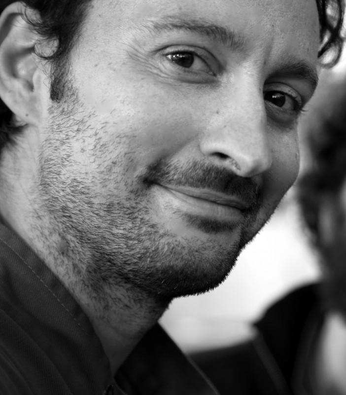 una foto di Renato Marchetti