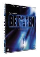 La copertina di Between (dvd)