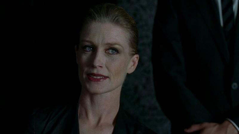Un'immagine dell'episodio 'I Will Rise Up' della serie tv True Blood