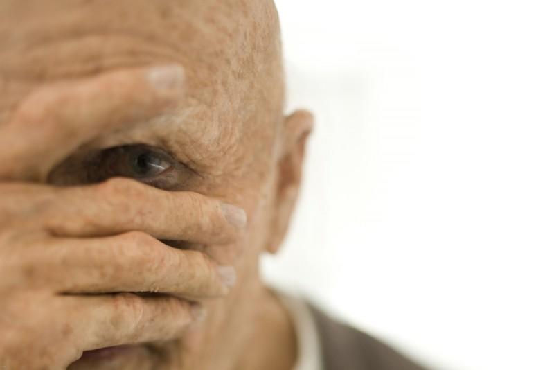 Una scena del film Mr. Nobody diretto da Jaco Van Dormael