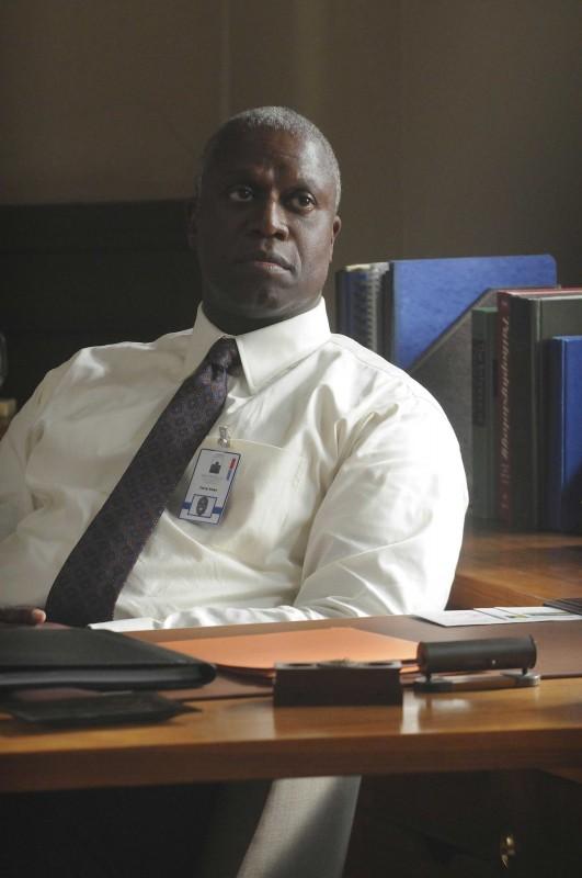 Una scena tratta dalla premiere della stagione 6 di Dr. House: Medical Division