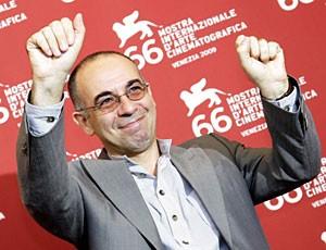 Venezia 2009: Giuseppe Tornatore presenta il suo ultimo lavoro, Baaria