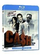 La copertina di Ca$h - Fate il vostro gioco (blu-ray)