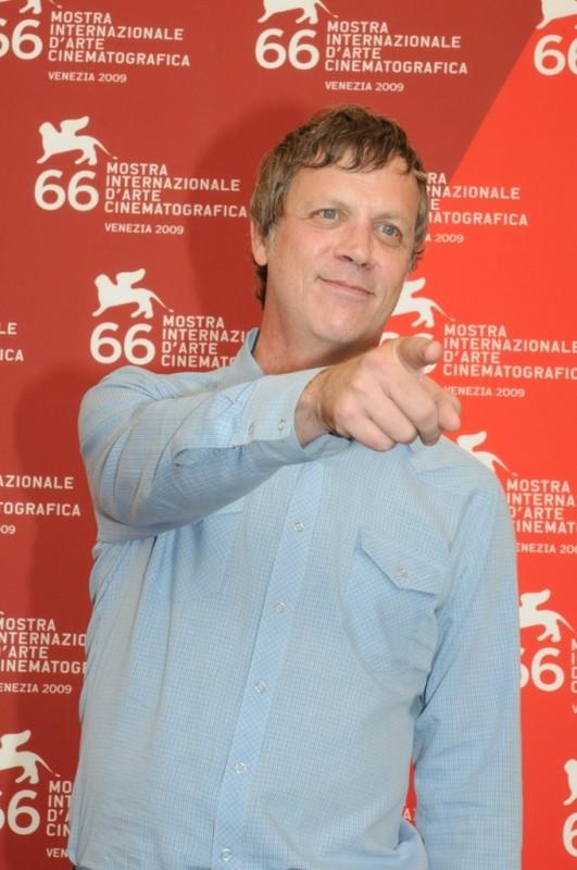 Venezia 2009: il regista Todd Haynes