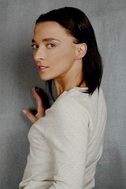 una foto di Kate Spadaro