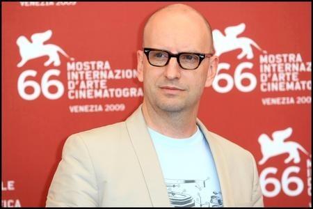 66esima Mostra del Cinema di Venezia: Steven Soderbergh presentaThe Informant!