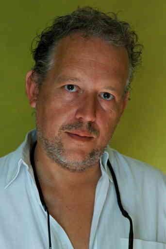 Una foto di Dirk K. van den Berg    (J. Gersina 2008)