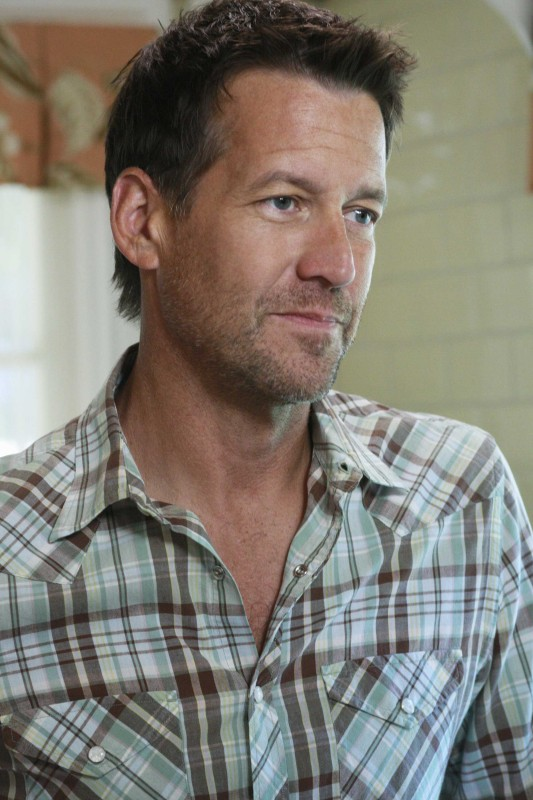 Desperate Housewives: James Denton in Nice is Different Than Good, primo episodio della sesta stagione