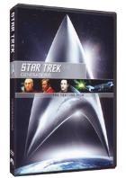 La copertina di Star Trek: Generazioni (dvd)