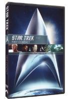 La copertina di Star Trek: Primo Contatto (dvd)